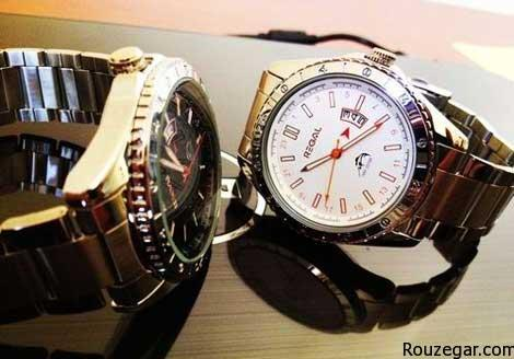 mens-watch (6)