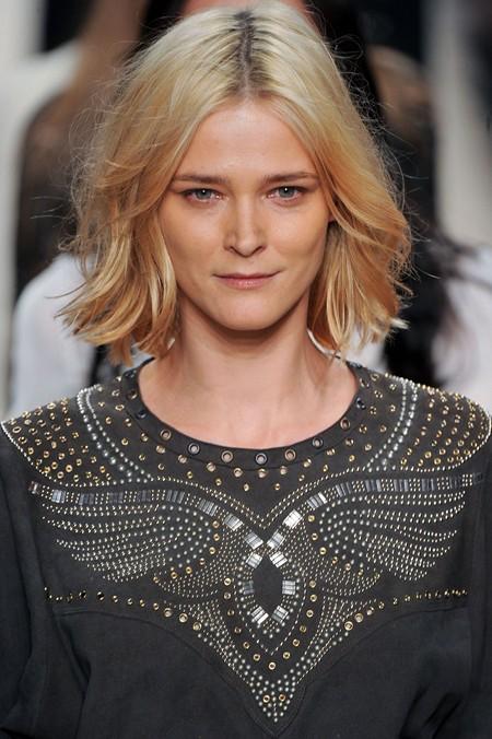 mo zanane 2014 21 مدل مو کوتاه زنانه 2015 | مدل مو کوتاه زنانه 1394 سری سوم