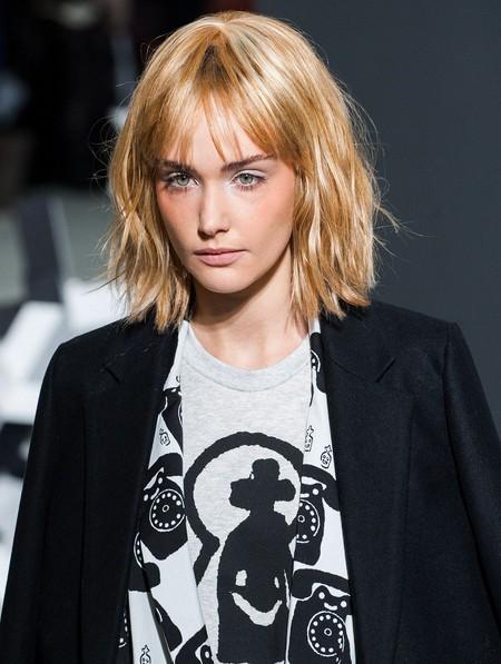 mo zanane 2014 30 مدل مو کوتاه زنانه 2015 | مدل مو کوتاه زنانه 1394 سری سوم