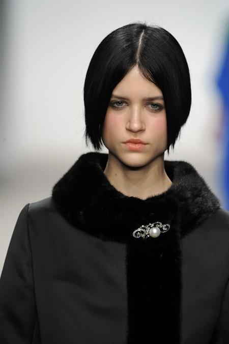 mo zanane 201410 مدل مو کوتاه زنانه 2015 | مدل مو کوتاه زنانه 1394 سری سوم