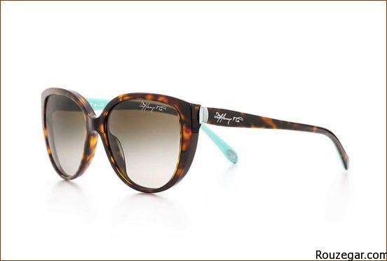 model-glasses-rouzegar (10)