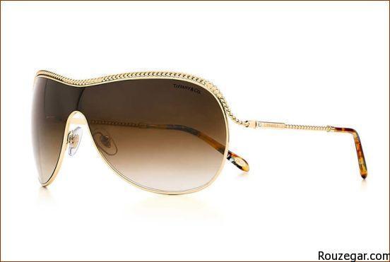 model-glasses-rouzegar (1)