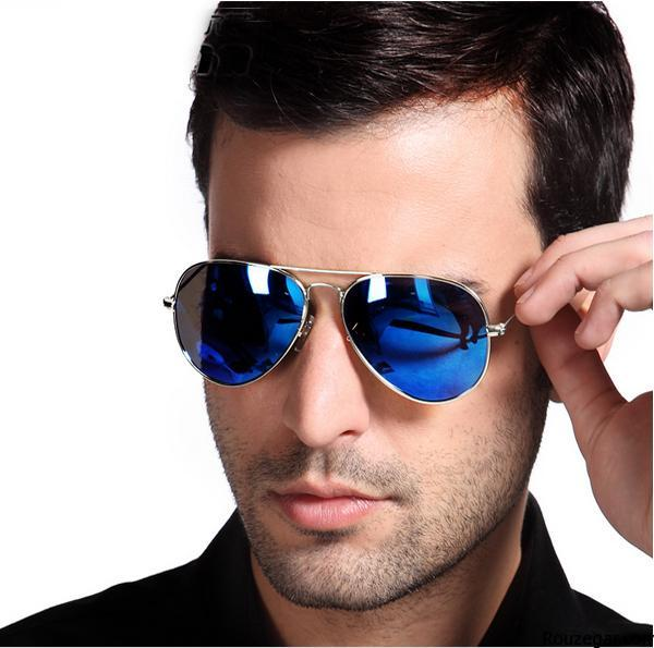 Fashion sunglasses for Men 2013-14 – Look like a Cop
