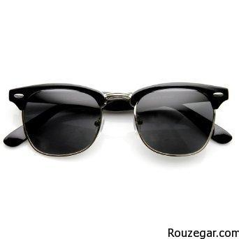 model-glasses-rouzegar (2)