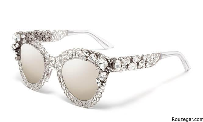 model-glasses-rouzegar (2)