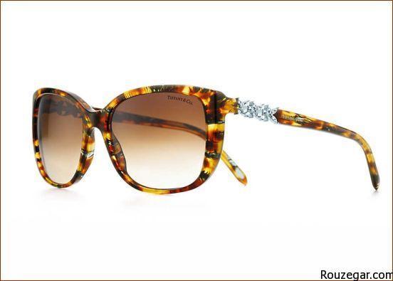 model-glasses-rouzegar (4)