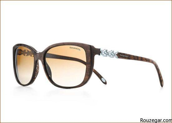 model-glasses-rouzegar (5)