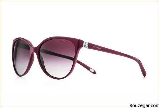 model-glasses-rouzegar (6)