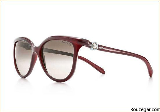 model-glasses-rouzegar (7)