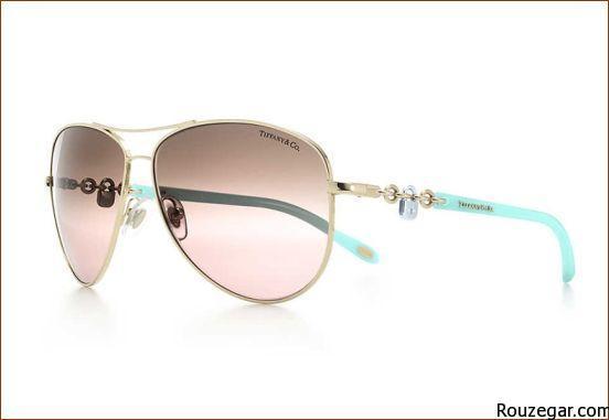 model-glasses-rouzegar (8)