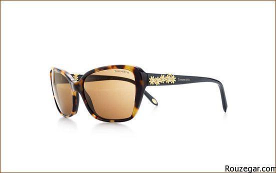 model-glasses-rouzegar (9)