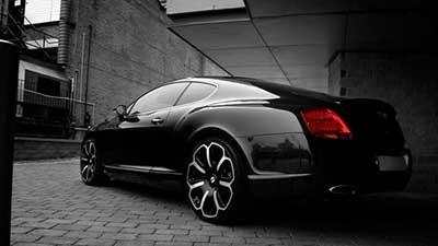 شخصیت شناسی ,شخصیت شناسی  نوع اتومبیل,تست روانشناسی