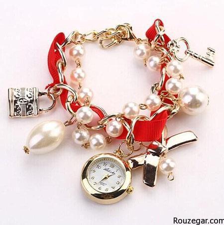 watches-models-girls-rouzegar (4)