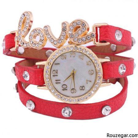 watches-models-girls-rouzegar (8)