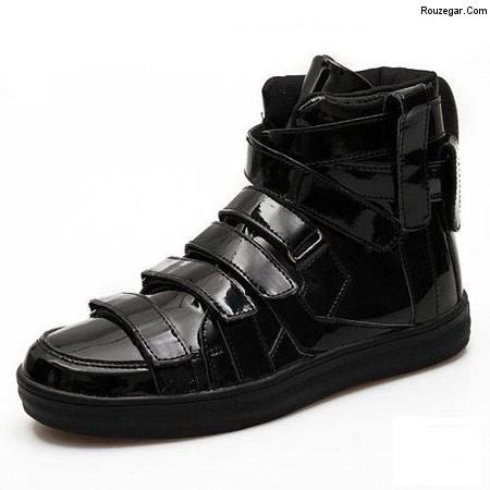 1729545094 tiptap ir مدل کفش اسپرت پسرانه