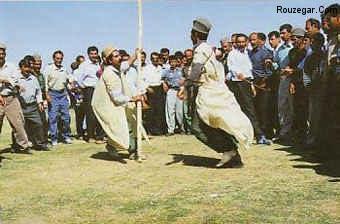 رقص, آموزش رقص, آموزش رقص ایرانی