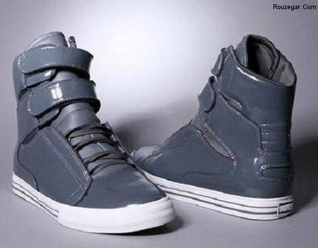 1997127424 tiptap ir مدل کفش اسپرت پسرانه