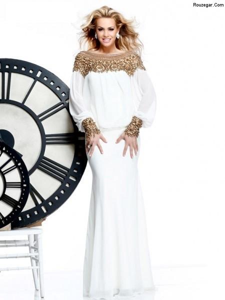 2297 vestidos 2014 19 jpg مدل لباس مجلسی بلند 2015