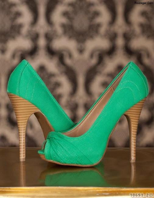 395987 401910343191677 856439578 n زیباترین مدلهای کفش مجلسی2014 (سری اول)