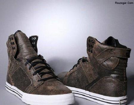 453783971 tiptap ir مدل کفش اسپرت پسرانه