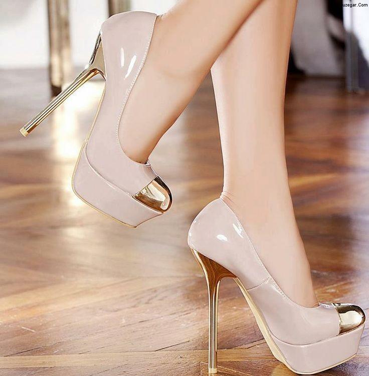 8b5250f767ddc63375c6c28a1d9e55d2 زیباترین مدلهای مدل کفش مجلسی نوروز 94