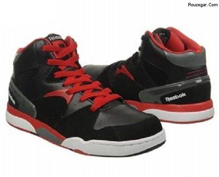 944472885 tiptap ir مدل کفش اسپرت پسرانه