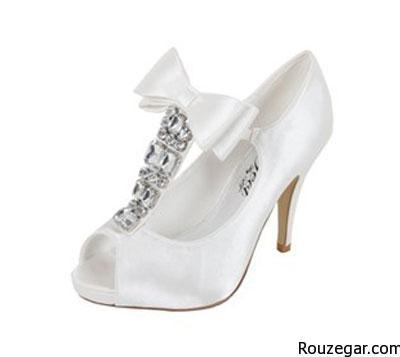 bridal-shoes-model (1)