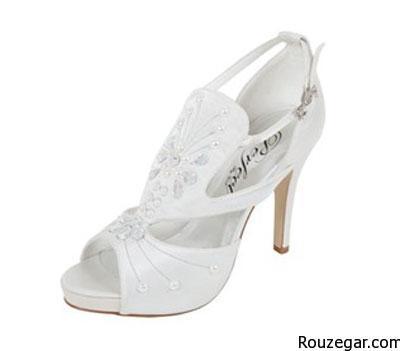 bridal-shoes-model (10)