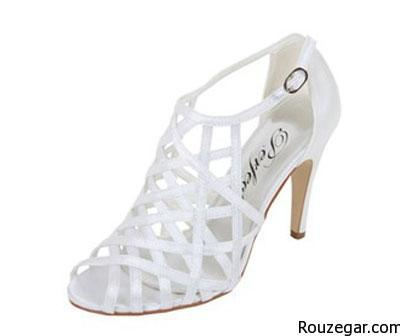 bridal-shoes-model (11)