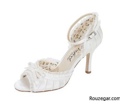 bridal-shoes-model (13)
