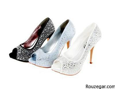 bridal-shoes-model (15)