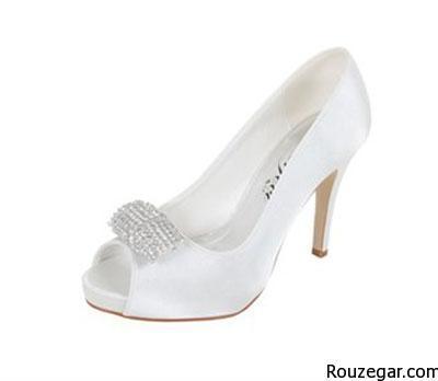 bridal-shoes-model (19)