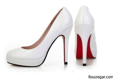 bridal-shoes-model (2)