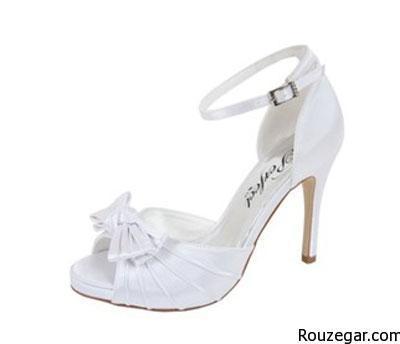 bridal-shoes-model (8)