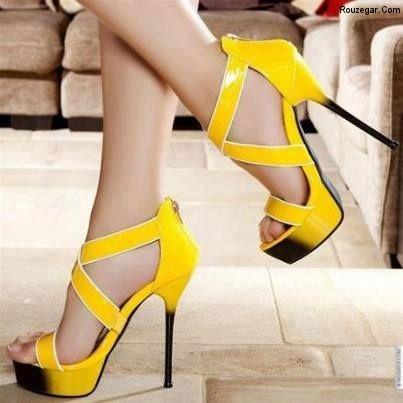 ed523c53bd5af0fccadd84622277a3b0  مدل کفش مجلسی 2015 سری دوم