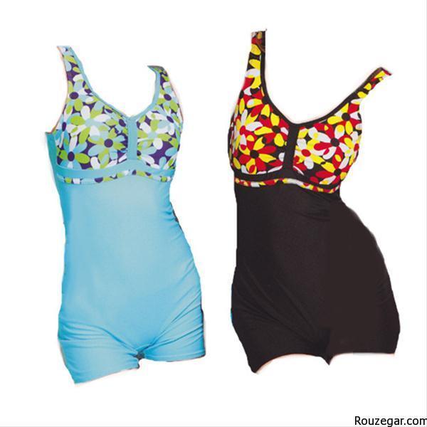 female-swimsuit-models (13)