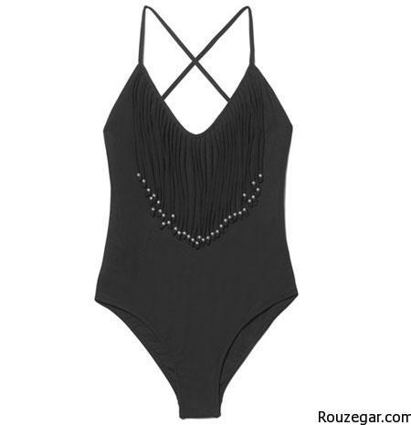female-swimsuit-models (6)