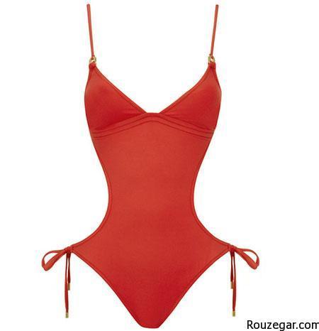 female-swimsuit-models (8)