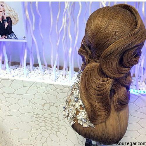 hairstyles-for-women (19)