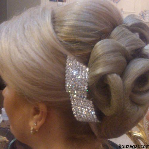 hairstyles-for-women (21)