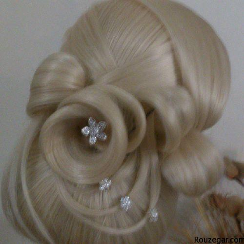 hairstyles-for-women (22)