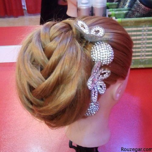 hairstyles-rouzegar (1)