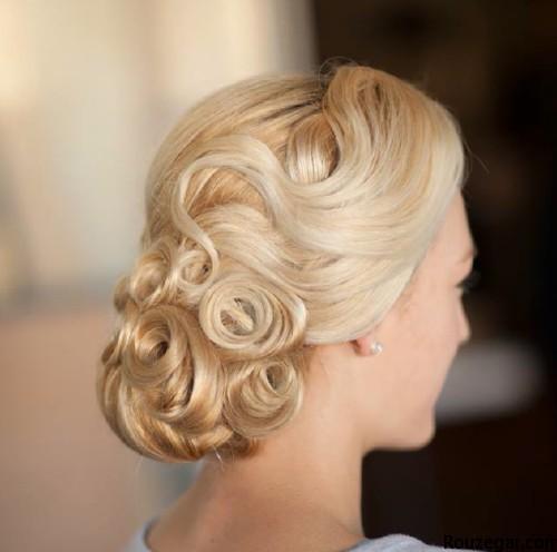 hairstyles-rouzegar (1)(1)
