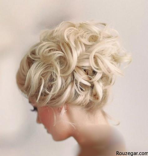 hairstyles-rouzegar (11)