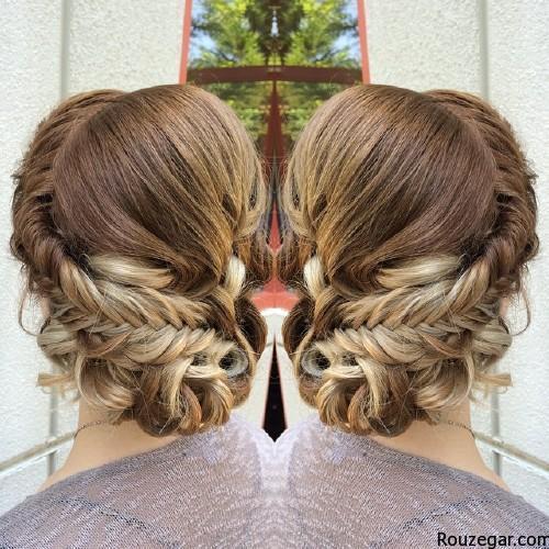 hairstyles-rouzegar (13)