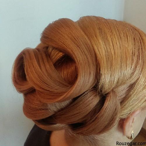 hairstyles-rouzegar (14)