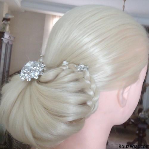 hairstyles-rouzegar (15)