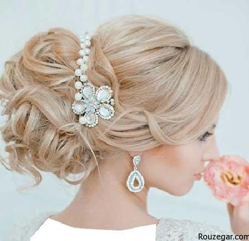 hairstyles-rouzegar (17)