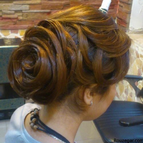 hairstyles-rouzegar (2)