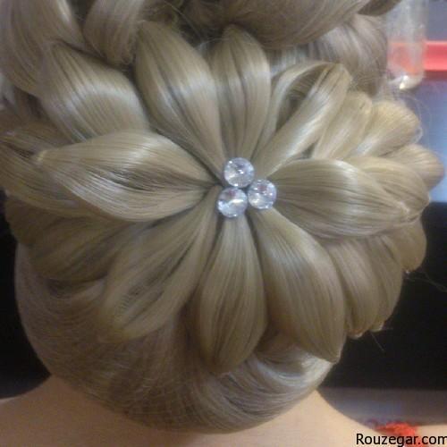 hairstyles-rouzegar (3)